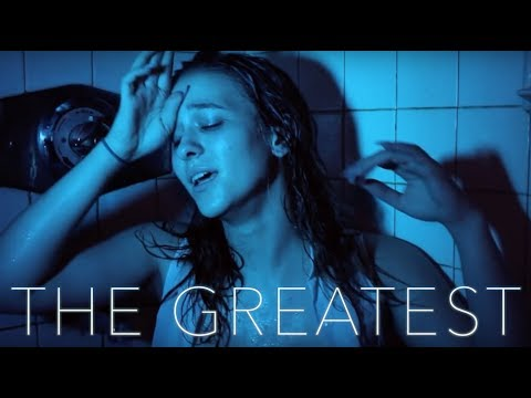THE GREATEST - Sia (Dance/Concept Cover)