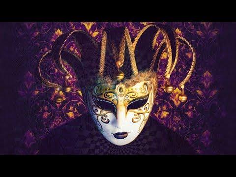 Martins Garden - A Dub Opera | Full Album | Classical Fusion / Psy-Dub