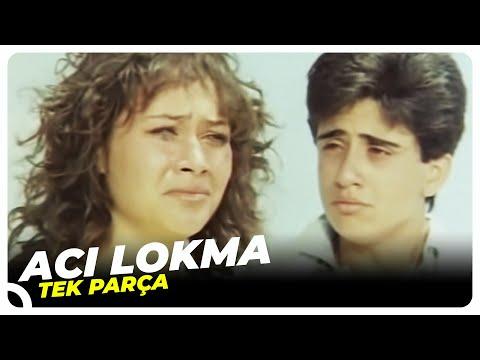 Acı Lokma - Türk Filmi