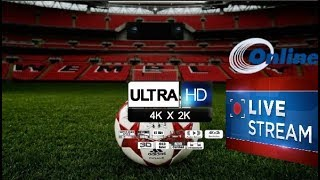 Nicaragua U-20 vs Jamaica U-20 (VIP Streaming HD) |Football Live Stream