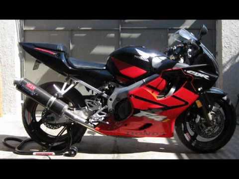 Rear Motorbike Sport Pillion Passenger Seat For Honda CBR600 F4i F 4i 2001-2003
