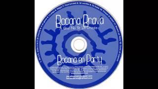 06.Bocana Brava - Magia