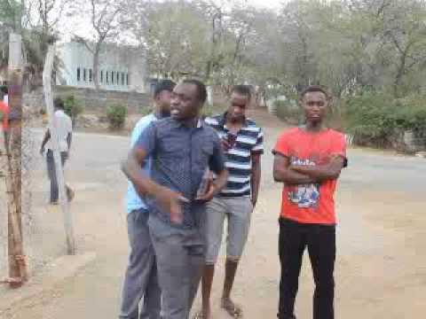 Great Zimbabwe University Decides - Youtube Video Download
