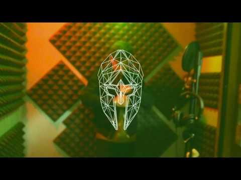 PugLife Prezinta Ares (Crede-ma) | Video |