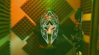 PugLife Prezinta Ares (Crede-ma) (Official Video)