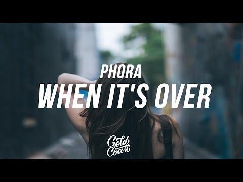 Baixar C Phora - Download C Phora | DL Músicas
