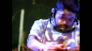 nujabes world39s end rhapsody with intro