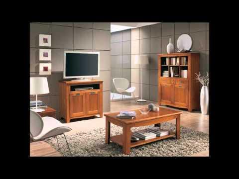 Memo con muebles de mimbre  Doovi