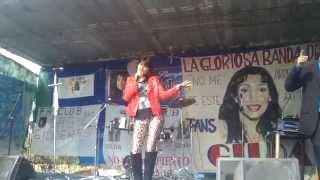 Baixar Pasito a Pasito -Thelma Farias (Las Gilderas Parana)