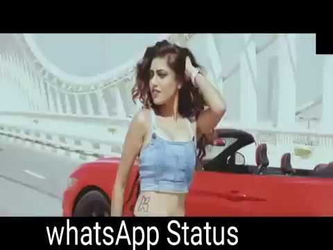 Jaat export WhatsApp Status