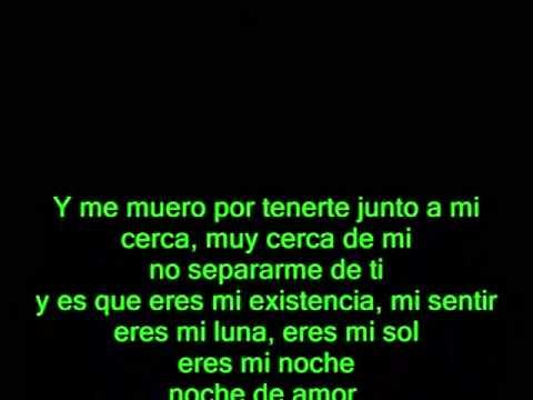 Los Tri-o Adoro (letra)