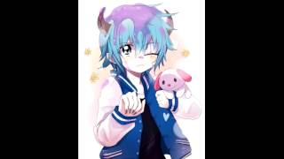 Mitchel Musso and Emily Osment - If I Didn't Have You - Nightcore