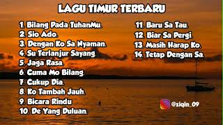 Download FULL ALBUM LAGU TIMUR TERBARU 2020