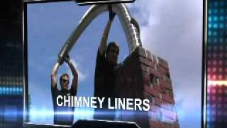 A Step in Time Chimney Sweeps