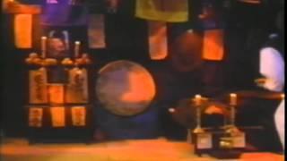 Zombie vs Ninja 1989