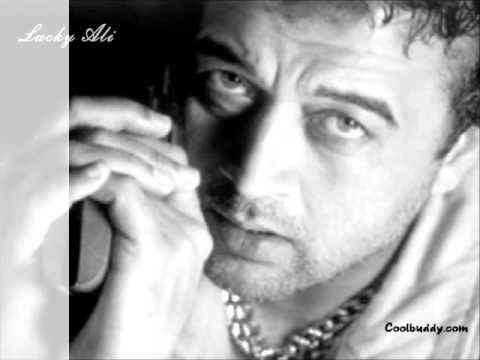 Lucky Ali Aks (2001)