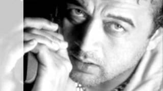 Lucky Ali Aks (2001).wmv