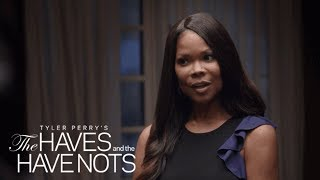 first look the committee tyler perrys the haves and the have nots oprah winfrey network