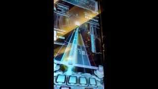 『SOUND VOLTEX II -infinite infection-』 U.N. Owen was her? (Hyuji Remix) (Hyuji) (EXHAUST)