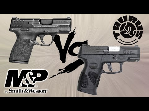Shield 2.0 Compared To The G2C