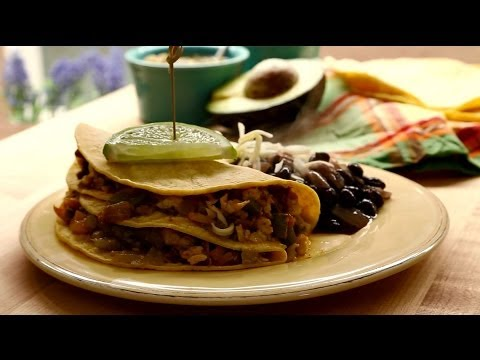 How to Make Breakfast Tacos | Breakfast Recipes | Allrecipes.com