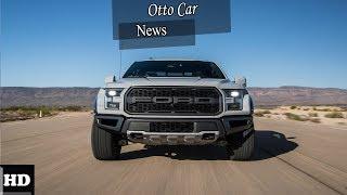 HOT NEWS !!! 2019 GMC Sierra AT4  spec & price