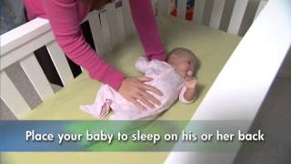 Baby Bed 2014 Collection Baby - Amazon Product 2014