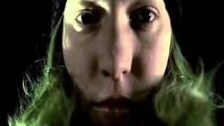 русалка -Лера Массква -Телефонные трубки - Rusalka soundtrack ( The mermaid ) lera masskva