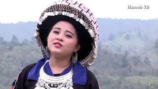 MV. Peb Hmoob Muaj Ntawv