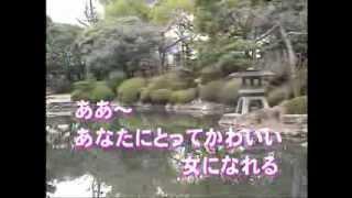 2000 Song by 小島布水呼、MURO 作詞:アンドロメダ 作曲:MURO...