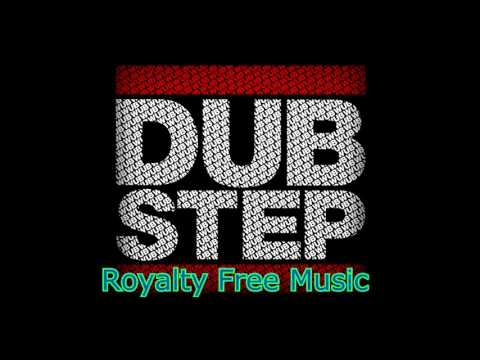 Sick Dubstep Music Drop 2016 Heavy Wobble
