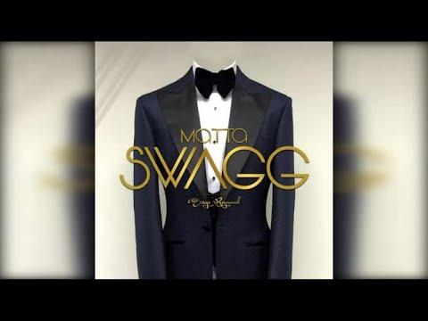 Serge Beynaud - Matta Swagg - audio