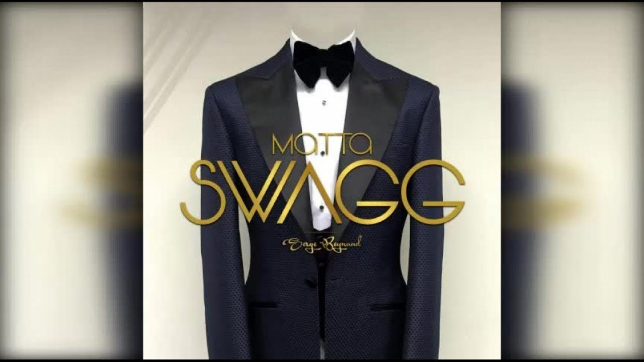 serge beynaud matta swagg mp3
