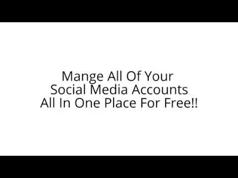 Social Media Marketing Nashville TN