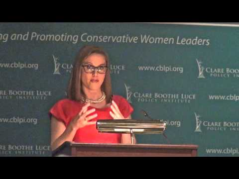 SE Cupp: Turning Opinion into a Career