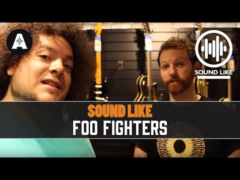 sound-like-foo-fighters-without-busting-the-bank