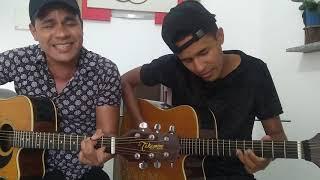 Baixar Zé Neto e Cristiano - ESTADO DECADENTE - EP Acústico De Novo cover Sidnei Silva e Alex #SSA