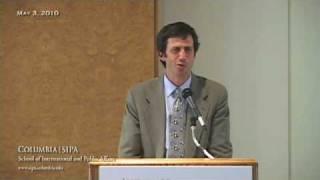 Journal of International Affairs: Rethinking Russia