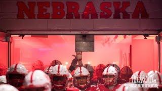 "Nebraska Football ULTIMATE Pump Up 2018!! ""Whatever It Takes""!!"