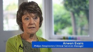 What is Obstructive Sleep Apnoea (OSA)?