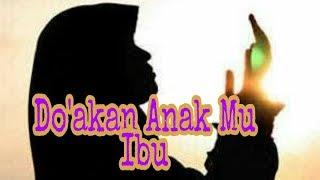 Video Anak Rantau - Lagu Sedih Bikin Mewek download MP3, 3GP, MP4, WEBM, AVI, FLV Juni 2018