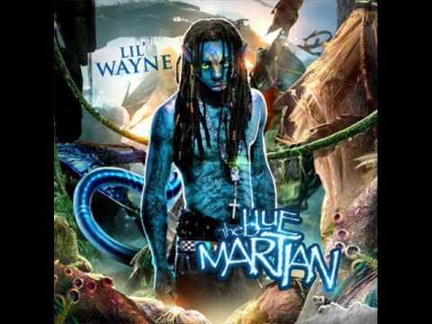 Lil' Wayne 100 Songs playlist. :D - YouTube