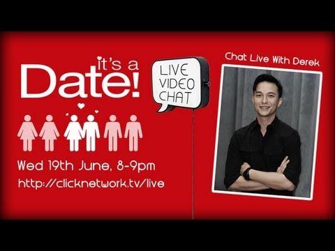 Clicknetwork dating