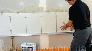 Укладка Плитки, Кафеля, Мозаики(Качественная укладка плитки, кафеля, мозаики http://mtstudio.prom.ua Керамическая плитка – это классический материал..., 2014-09-20T08:11:19.000Z)