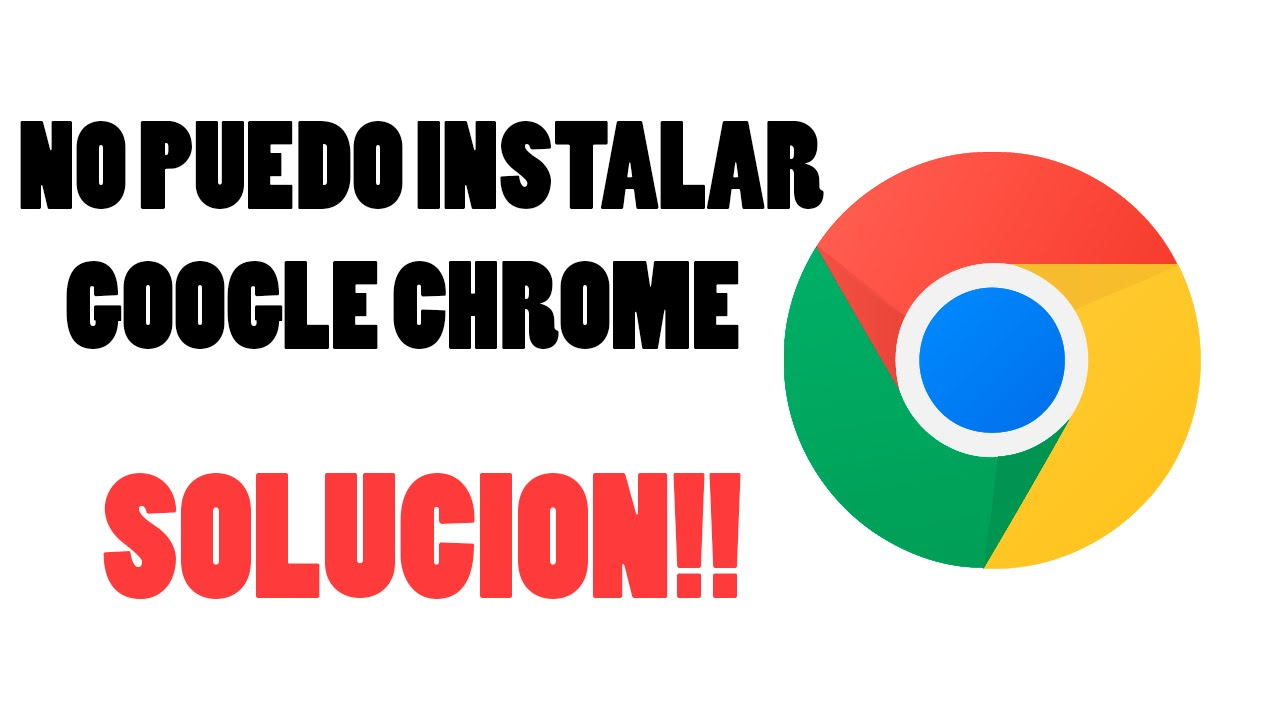 Chrome Add On No Ads