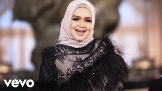 Download Mp3 Dato' Sri Siti Nurhaliza - Anta Permana