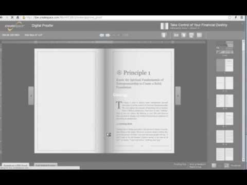A behind the scenes look at the process to self-publish my upcoming book