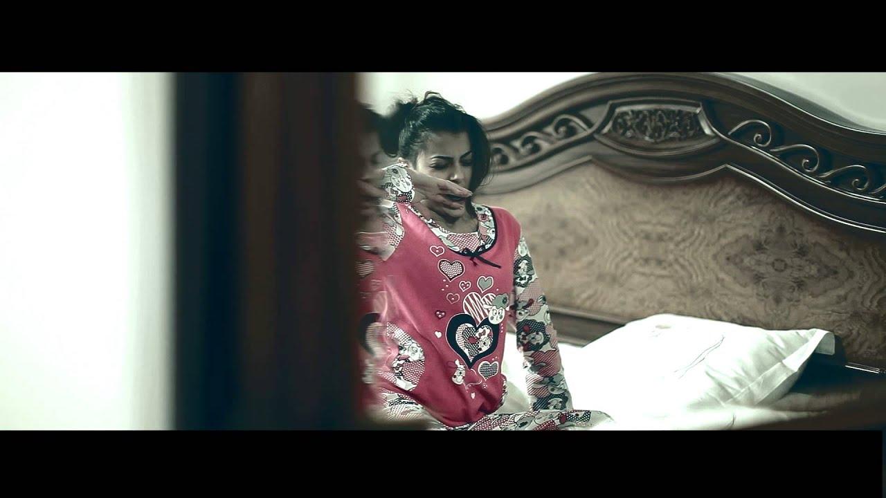 armo harsaniq e linelu armenian pop hf exclusive premiere full hd 4:57