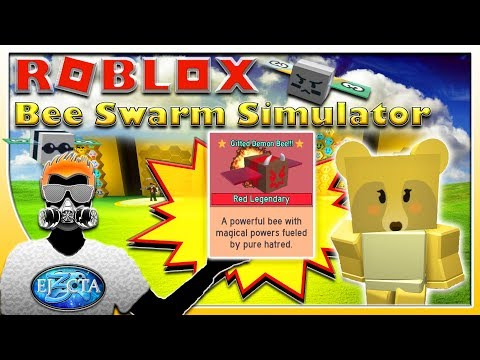 ticket locations  million bee mask roblox bee