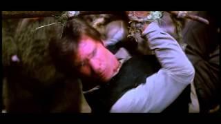 Звездные войны: Эпизод 6 Возвращение Джедая - Трейлер